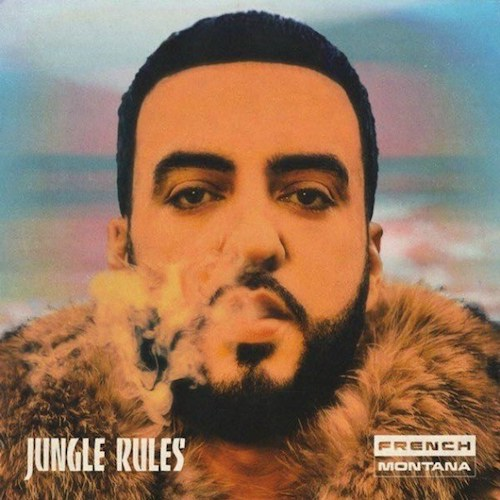 french montana ft swae lee mp3 free download