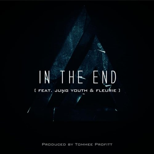 in the end remix mp3 free download