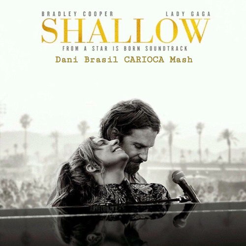 a star is born mp3 download free